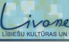 PORTĀLAM LIVONES.NET – 10 GADI!