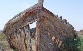 Tārgalē iekārtos lībiešu zvejnieku sētu