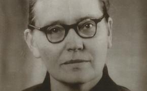 Marta Rudzīte