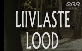 Liivlaste lood, 1991