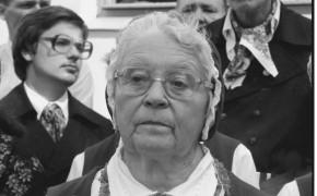 Valda Marija Šuvcāne