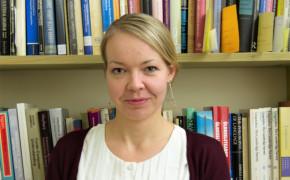 Mīna Norvika