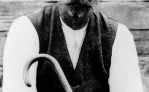 Kam lībiešu dzejnieks un kultūras darbinieks Kārlis Stalte bija vectētiņš?