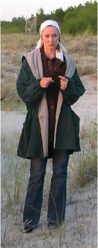 Erika Krautmane