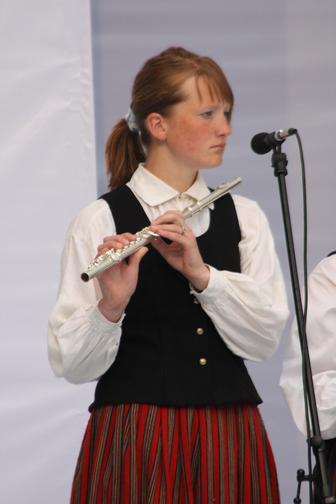 Libiesu koncerts dziesmusvetkos_08