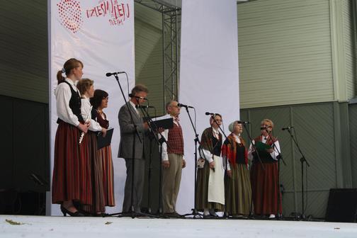 Libiesu koncerts dziesmusvetkos_13
