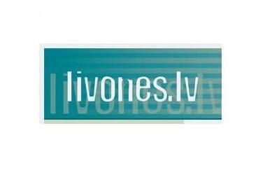Livones