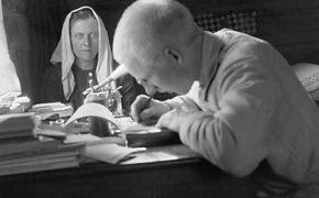 Oskar Looritsa liivi folkloori kogu