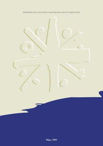 NemateriÄlÄ KM valsts aÄ£entÅ«ras logo