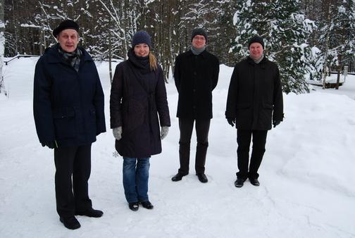 Liivi talveseminar 08.-10.01.2010 (Kuoštrõg)_12