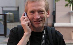 DAIŅA KĀRKLUVALKA FOTOGRĀFIJU IZSTĀDE