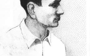 FRIČA DZIESMAS LĪVZEMEI - 75