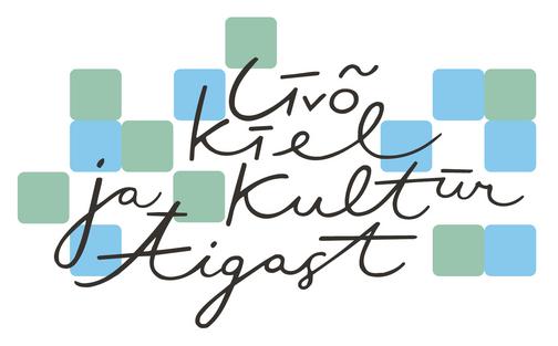 Kultūras gada logo