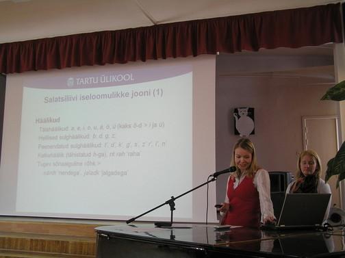 Keelepäev Pärnus 3