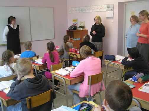 Keelepäev Kilingi-Nõmme gümnaasiumis 5