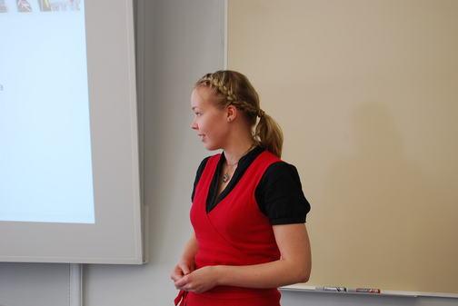 Libiesu valodas diena 2011_5