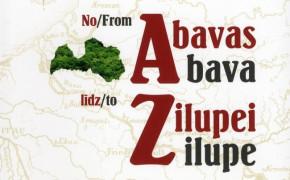 Lībiskās skaņas Latvijas vietvārdos
