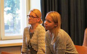 Tartu Universitātē aizstāvēs divas disertācijas par lībiešu valodu
