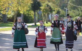 Somugru tautu festivāla diena Kolkā