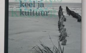 Rakstu krājums par lībiešiem top latviešu valodā