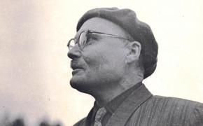 Andrejs Šulcs