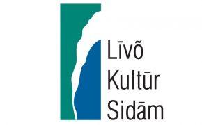 Līvõ Kultūr sidām (Livonian Culture Centre)