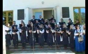 Līvu svētki 2013