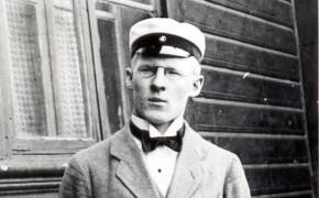 Oskars Loritss
