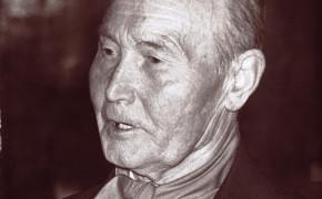 8. martā atcerēsimies Pēteri Dambergu