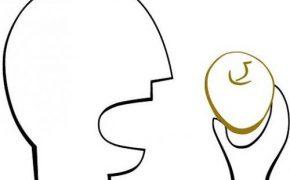 """Konkursam """"Zelta ābele"""" nominētas trīs lībiešu grāmatas"""