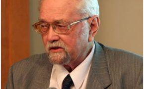 Ēvalds Mugurēvičs (06.04.1931.–23.11.2018.)
