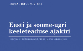 Ferdinanda Linnusa ekspedīciju materiāli [Delights and distractions: descriptions and vocabulary..]