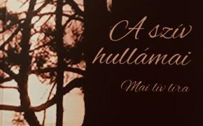 Lībiešu dzeja ungāriski