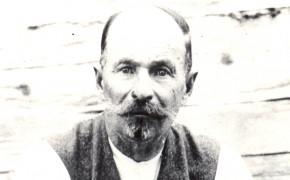 Kārlis Stalte