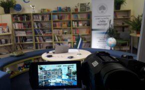 Iespēja iepazīt lībiešu valodu un kultūru TV projektā Tavaklase.lv