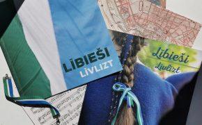 Sadalīts finansējums lībiešu kultūras mantojuma saglabāšanai un tradīciju pēctecības nodrošināšanai