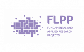 "FLPP ""Documenting and Mapping Livonian Place Names and Creating an Official Place Name Register"" (2020–2022)"