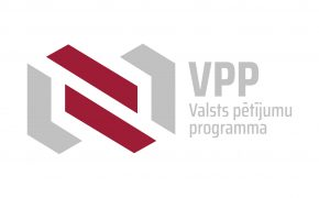 "VPP ""Latvian language"" sub-project  ""Livonian Language""(2019–2021)"