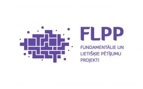 """FLPP """"Lībiešu vietvārdu apzināšana, kartēšana un oficiālo vietvārdu reģistra izveide"""" (2020–2022)"""