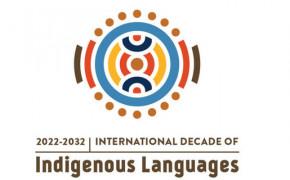 Sākusies gatavošanās ANO Pirmiedzīvotāju valodu desmitgadei