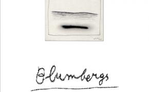 Ilmāra Blumberga māksla Mazirbē